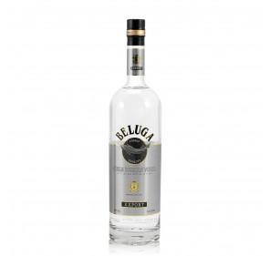 Vodka Beluga Noble 40%